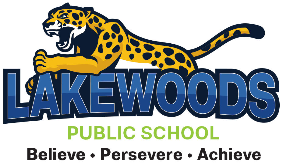 Lakewoods Public School logo